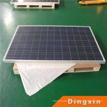 Polykristallines 300W Solarpanel
