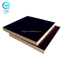 9mm 12mm 15mm 18mm Film Faced Plywood Prices