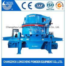 Máquina de trituração de impacto de alto desempenho
