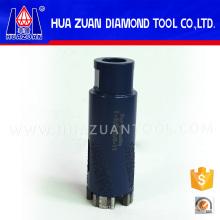 35mm Dry Diamond Core Bit