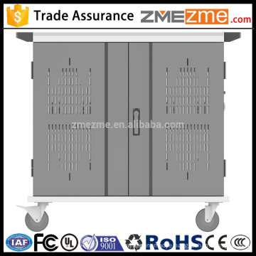 zmezme trade assurance Coin Operated Cell Phone Charging Station Locker/Mobile Phone Charging Storage Cabinet