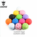 Wholesale professional  lacrosse ball