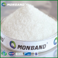 Compound Ammonium Sulphate Nitrate Fertilizer AS