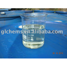 AKD CURING AGENT