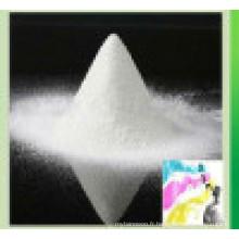 97% -99% Oxyde de zinc utilisé pour la peinture N ° CAS1314-13-2