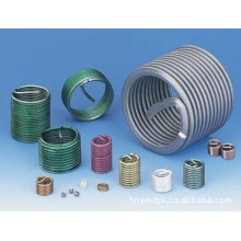 M6 M7 M8 Wire thread insert