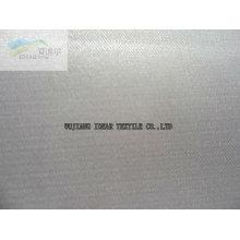Spandex Satin Fabric Imitated Silk Fabric