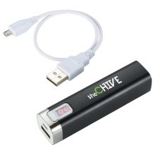 Usb High Quality Power Bank Portable Phone Charger