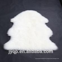 2018 Fancy Australian Lamb Fur Sheep Skin alfombra