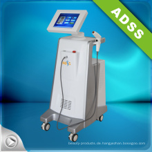 ADSS Anti Aging Thermische HF-Entfernung Wrinkle Device