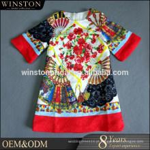 Jaqueta de ganga com fornecedor de Guangzhou