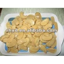 консервированные грибы в рассоле