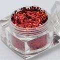 Non Toxic Glitter Powder for Nail Art