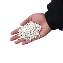 chemic product Snowmelt agent coarse deicing salt price