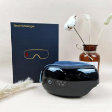 Amazon Hot Selling Elektrische Augenmassage