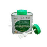PVC Solvent Cement PVC Pipe and Fittings Glue Adhesive