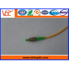 China Supplier Manufacturer Fc/pc Fiber Optical Connector