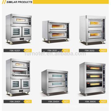 Shinelong High-End Buffet Utensils Stainless Steel Kitchen Equipment