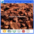 High quality Cocoa Shell cocoa husk with reasonable price and fast delivery on hot selling !!