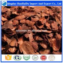 Высокое качество оболочки какао какао шелухи с умеренной ценой и быстрой поставкой на горячий продавать !!