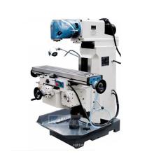 Radial Head Milling Machine X6336 Universal Milling Machine Price