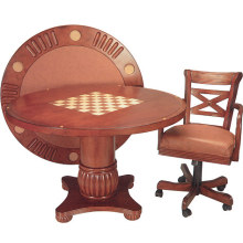 Новый стол для покера (PT-03)