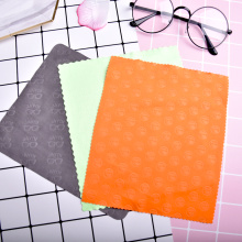 High Quality Spectacle Cleaning Cloths Low Price