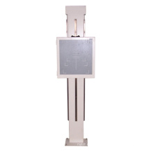 x ray chest radiography stand price quality