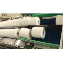 eco friendly  toilet paper 2ply toilet paper