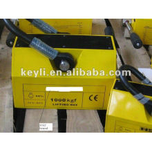 Permanent Magnet Lifter,Chain Sling,Magnetic Lifters