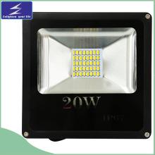 10W 20W 30W 50W SMD5730 LED Flutlicht