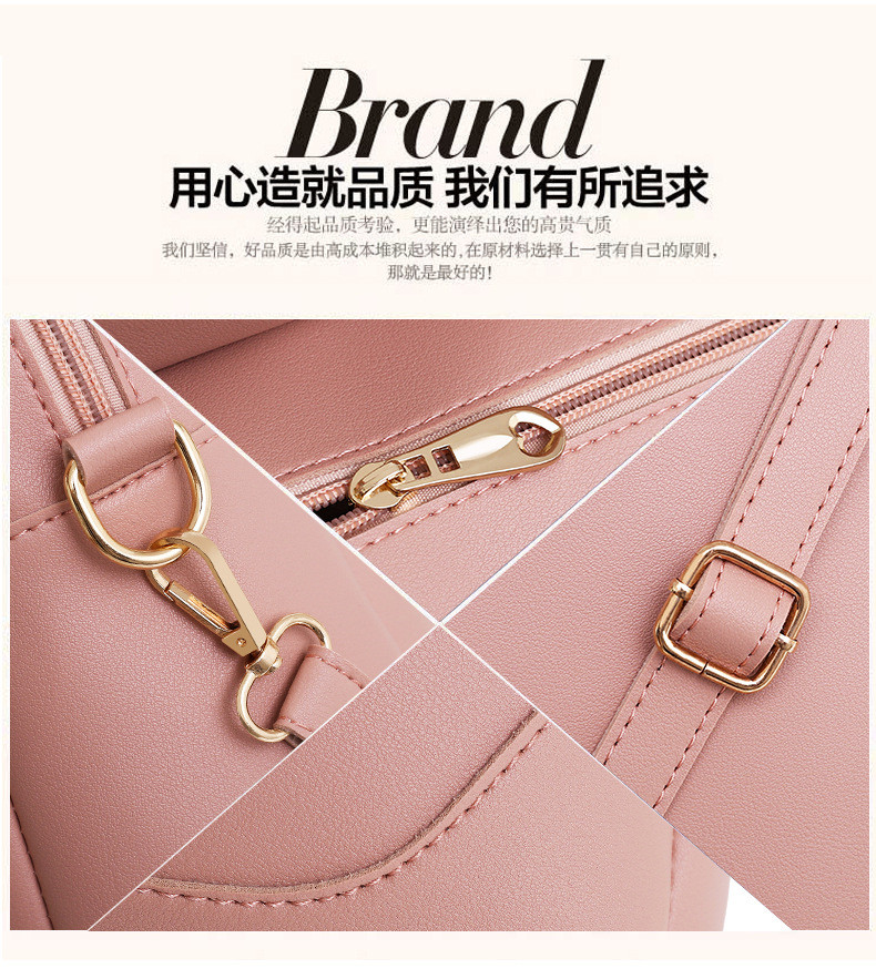 lady hand bags l15001 (7)