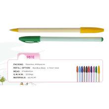 Kugelschreiber (981E)
