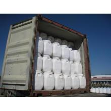 65 % der Granulatform Pulver bleichen