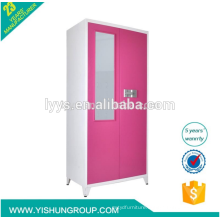 Steel Cheap Locker For Gym For Sale