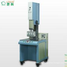 Wholesale Integrative Ultrasonic Welding Machine Factory