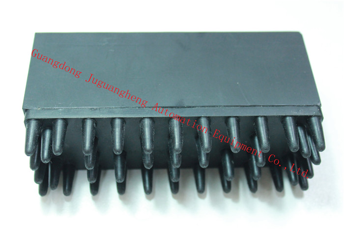 300X56X66MM Samsung Rubber Support
