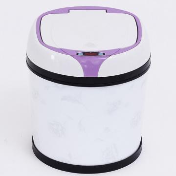 Доступны три цвета: пластиковая сенсорная пыль (YW008)