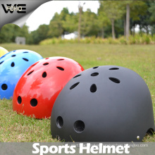 Snell Children Bike Skating Novelty Open Face Youth Helmets