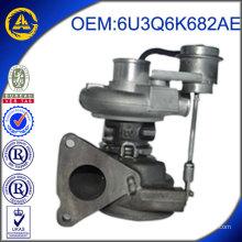 TD03 49131-05212 FORD GARRETT TURBO