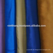 100% Viskose R30*R30/75*68/110gsm gefärbt/DOBBY/- Hochwertiges Produkt aus Vietnam