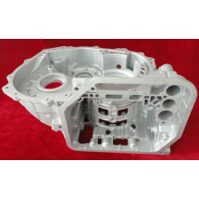 Aluminum Die Casting Parts of Gearbox Shell