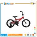 children bikes on 2016 canton fair in china/china bikes for children