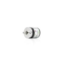 Codificador de sensor de fotocélula elétrica