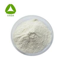Fett verbrennendes weißes Kidneybohnen-Extraktpulver1% Phaseolin