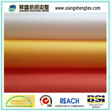 PA Coated Nylon Fabric for Garment
