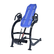 Quality for Multi-Functional Inversion Table,Weight Loss Machine,Blue Plastic Back Inversion Table Wholesale From China Inversion Table Strength Equipment Type Fitness Equipment export to Luxembourg Exporter