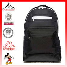 Высокое качество полиэстер мальчик компьютер рюкзак школьные сумки на продажу