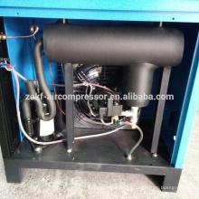 Ulatrafilter da máquina da imprensa do calor do compressor de ar de ZAKF