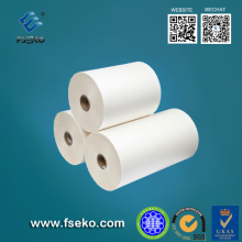25mic Manufactory BOPP Thermal Lamination Film Printing